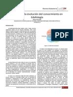 1-Historia de La Edafología