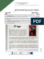 Historia Del Tango Cuestionario.pdf