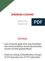 idk sindrom cushing.ppt