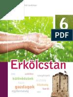 Erkolcstan_6._o..pdf