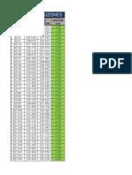 Hoja de cálculo en 12.17.4 RED DE ALCANTARILLADO.xlsx