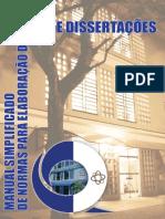 Manual_simplificado1.pdf