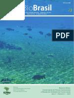 Conservação de Peixes Continentais e Manejo de Unidades de Conservação