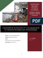 Kevin Davis Machuca Quichua_desastres Naturales TA