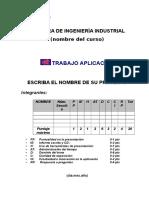 ESTRUCTURA_DEL_INFORME_UPN.doc