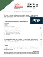 PGO.pdf