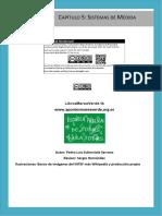 2_05_Unidades.pdf