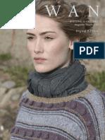 Rowan Issue 52.pdf