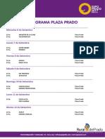 2017 Plaza Prado 2