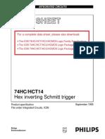 74HC_HCT14_CNV_2.pdf