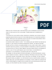 cuento01.pdf