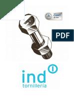 Catalogo Tornilleria DIN.pdf