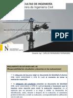 01 4 Conceptos en estructuras e (1).pdf