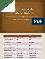 107178840-Mecanismos-Del-Costeo-Directo.pptx