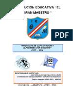 proyectodecapacitacion2016-160429170454.pdf