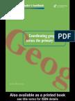 John Halocha Coordinating Geography Across The Primary School Subject Leaders Handbooks.pdf