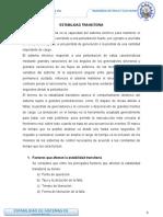 Estabilidad-Transitoria-con-Digsilent.docx