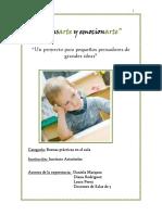 PROYECTO PEQUEÑOS PENSADORES.pdf