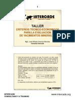 227431_Taller-CRITERIOSTECNICOSDiap1-52.pdf