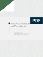 ITINERARIO 08