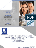 Capacitación HACCP Jessica Rodriguez.pptx