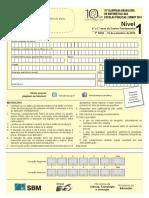 prova-2014.pdf