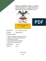 Inundaciones en el Perú 2017.docx