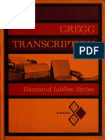 Gregg transcription, diamond jubilee series-2.pdf