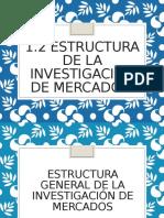 Investigación-de-mercados-presentación1.pptx
