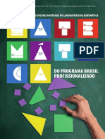manual-didatico.pdf
