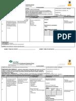 Plan-Sesion-COMUNICACION-Conalep-1.docx