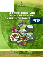 manualdegestinambientalmenteracionaldeproductosqumicosdirigidoadocentesdeeducacinbsicaymedia-130914091528-phpapp02