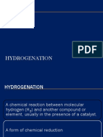 HYDROGENATION.pptx