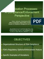 Lyophilization Processes Jan 05
