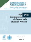 volumen15-CEDUCAR.pdf