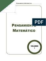 2. Guía de trabajo PENSAMIENTO MATEMÁTICO.pdf