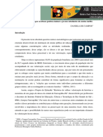 1462149099 ARQUIVO Texto HistoriaVelhos HistoriaOral2016