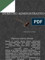 D._ADMINISTRATIVO_POSGRADOS_IV-2016.pptx