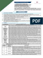 CONCURSO SEDU.pdf