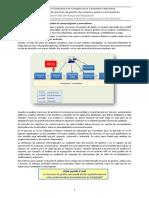 Analisis_proceso_compras (2).docx