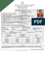 Application_1200068738