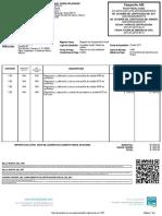 CAVL781029CU6_458_Factura_20170724164013.pdf
