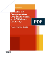 2014 12 Dossier Eco