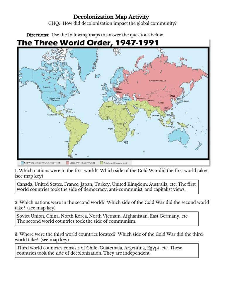 Copy of karitza vasquez camorlinga decolonization map activity copy gumiabroncs Gallery