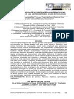 A IMPORTÂNCIA DO USO DE RECURSOS DIDÁTICOS ALTERNATIVOS.pdf