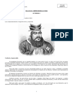 Guía 2.docx