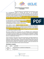 Documento Insumo XXIV And
