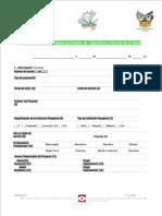 F-VI_EI-02-Reporte-Mensual.doc