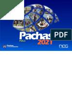 PDC Pachas V0.1