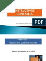 259404928-7-INSTRUCTIVOS-CONTABLES-pdf.pdf